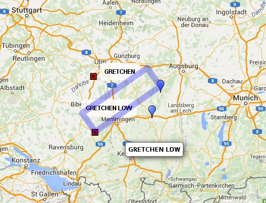 gretchenlow_map